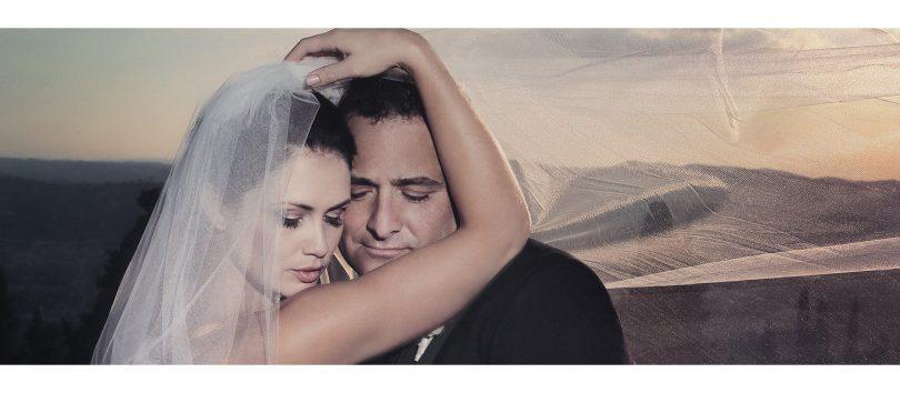 wedding-photographer-in-tuscany-italy-032