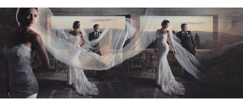wedding-photographer-in-tuscany-italy-033