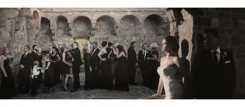 wedding-photographer-in-tuscany-italy-034