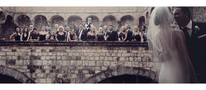 wedding-photographer-in-tuscany-italy-035