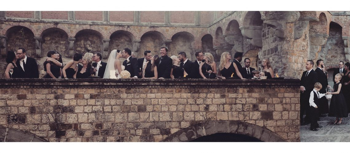 wedding-photographer-in-tuscany-italy-036