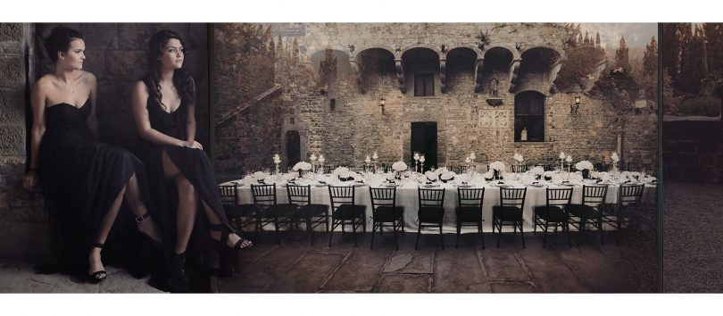 wedding-photographer-in-tuscany-italy-037
