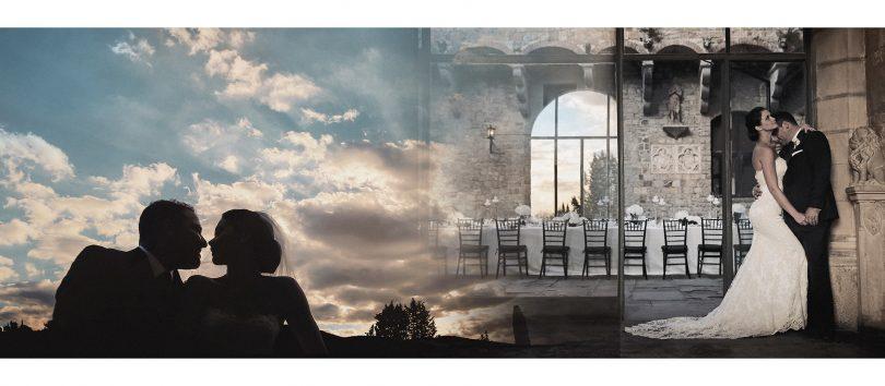 wedding-photographer-in-tuscany-italy-038