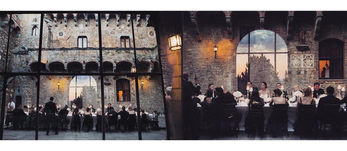 wedding-photographer-in-tuscany-italy-039