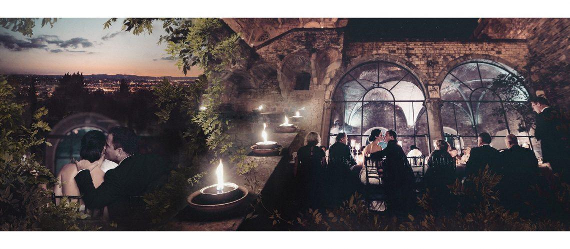 wedding-photographer-in-tuscany-italy-040