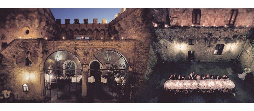wedding-photographer-in-tuscany-italy-041