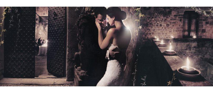wedding-photographer-in-tuscany-italy-043