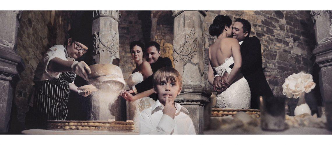 wedding-photographer-in-tuscany-italy-044