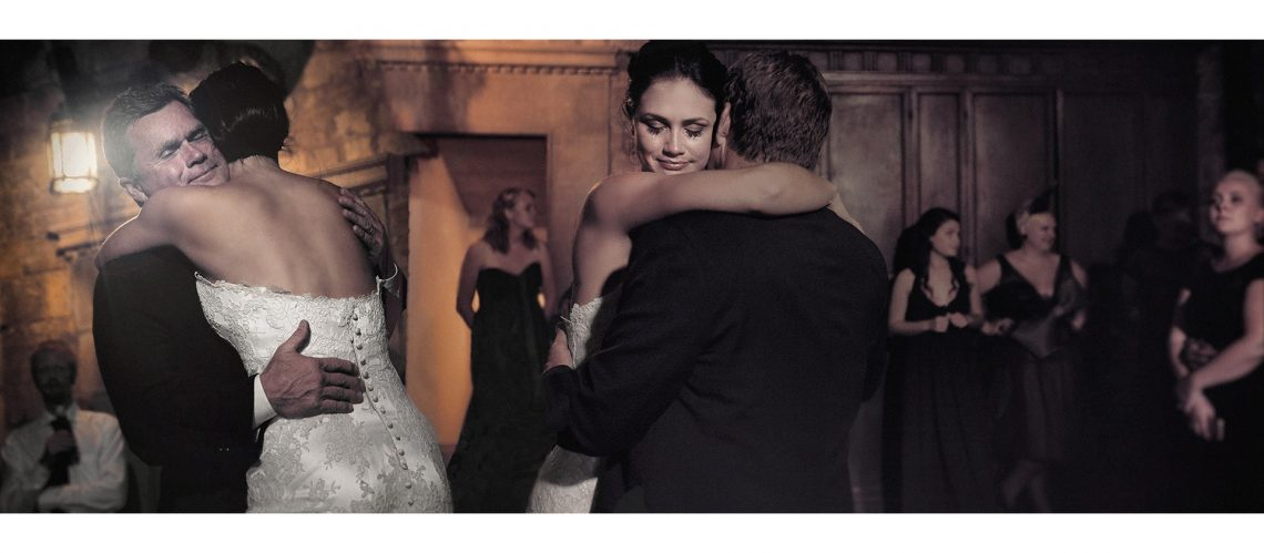 wedding-photographer-in-tuscany-italy-046