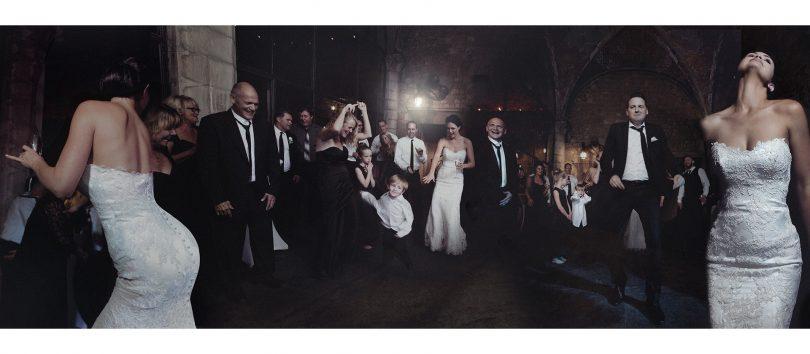 wedding-photographer-in-tuscany-italy-047