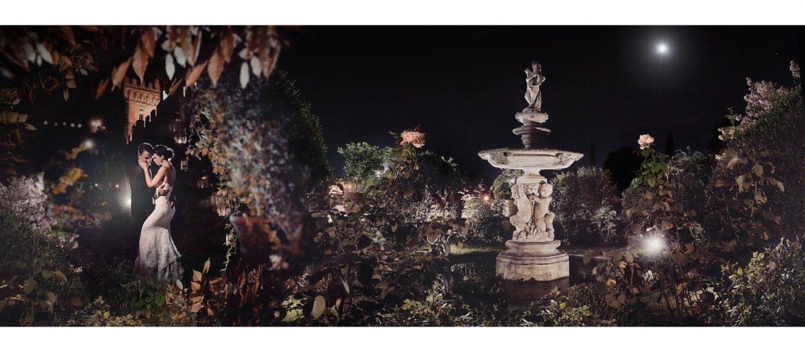 wedding-photographer-in-tuscany-italy-048