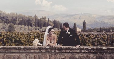 wedding-photographer-tuscany-italy
