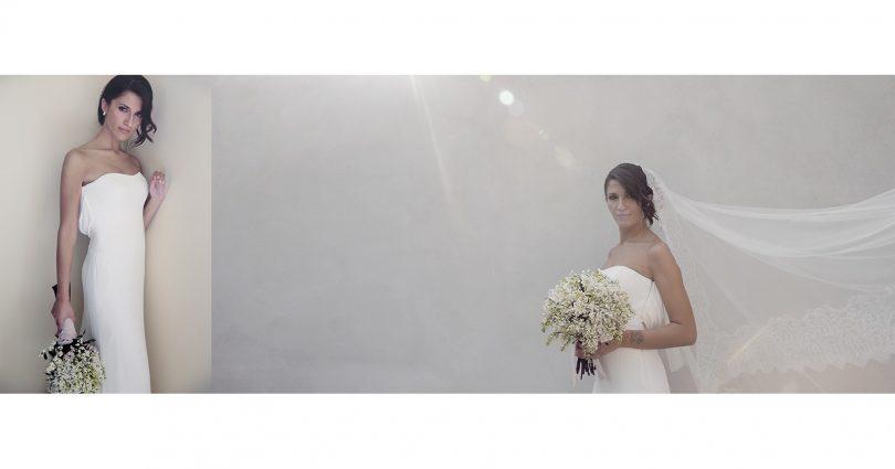 matrimonio-napoli_010