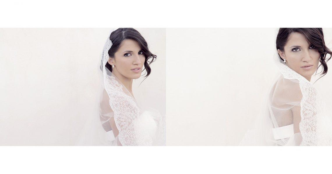 matrimonio-napoli_011
