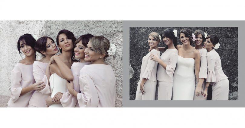 matrimonio-napoli_014