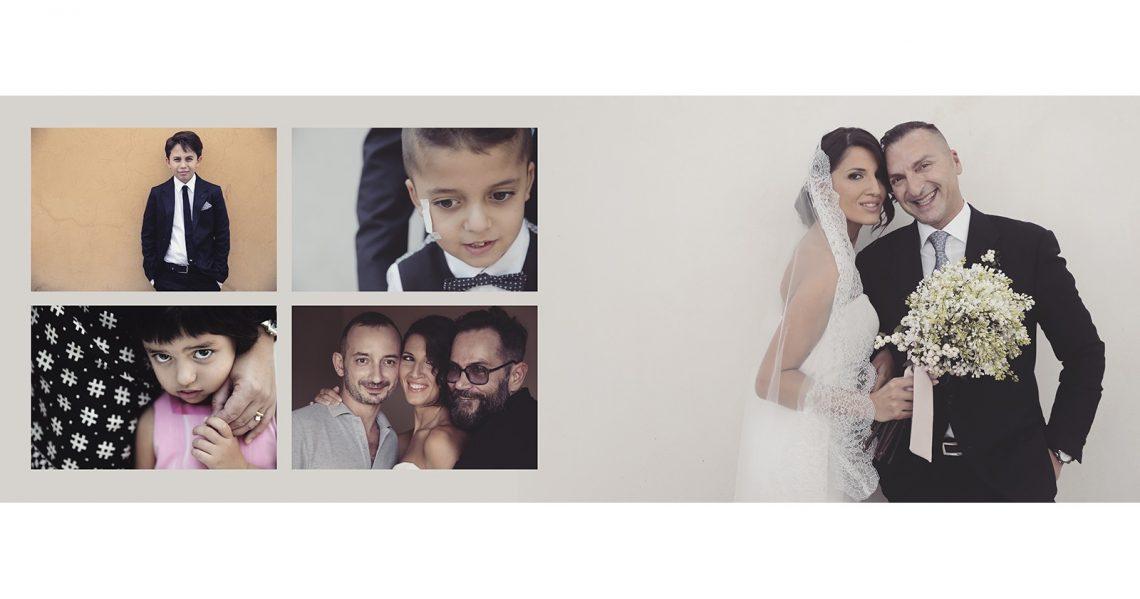 matrimonio-napoli_016
