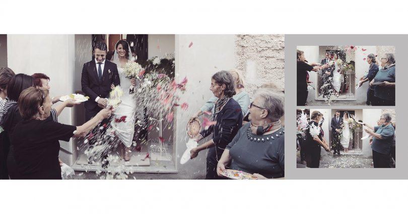 matrimonio-napoli_017