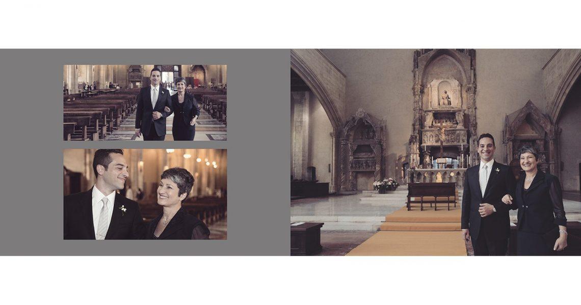 matrimonio-napoli_030