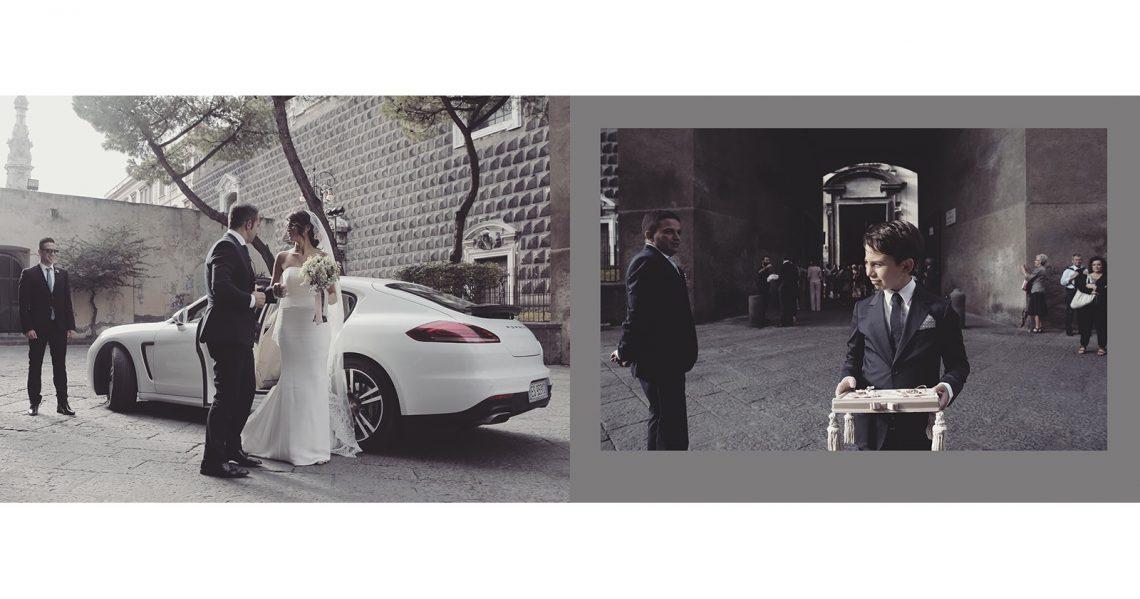 matrimonio-napoli_032
