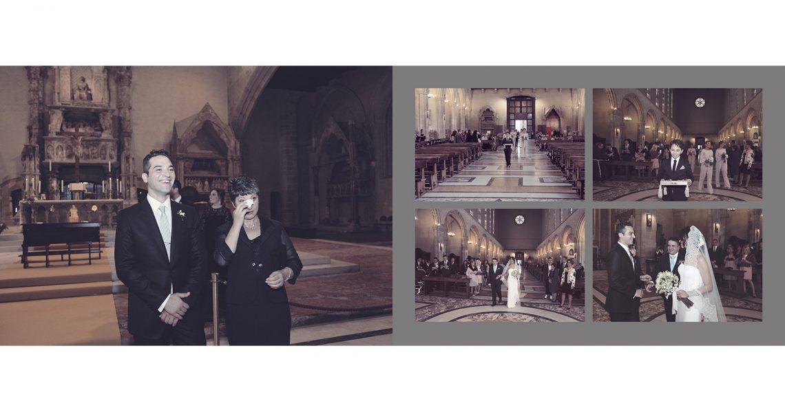 matrimonio-napoli_033