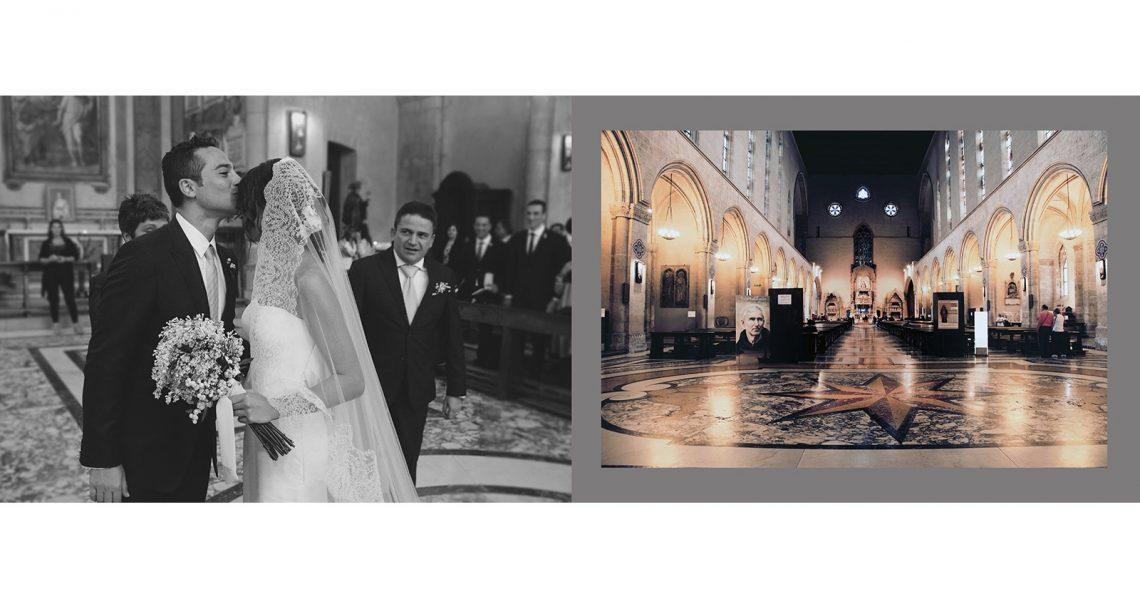matrimonio-napoli_034