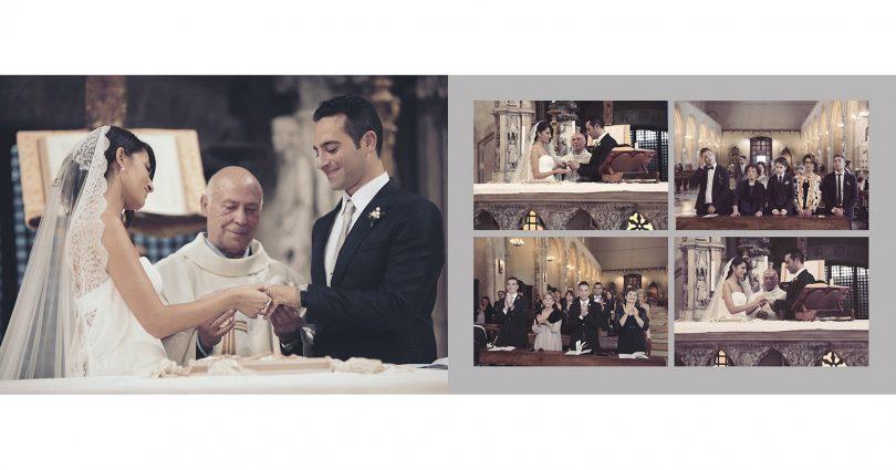 matrimonio-napoli_037