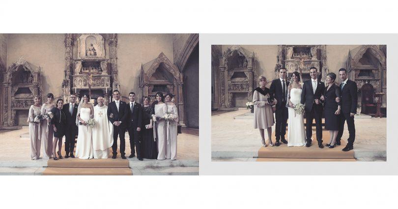 matrimonio-napoli_040