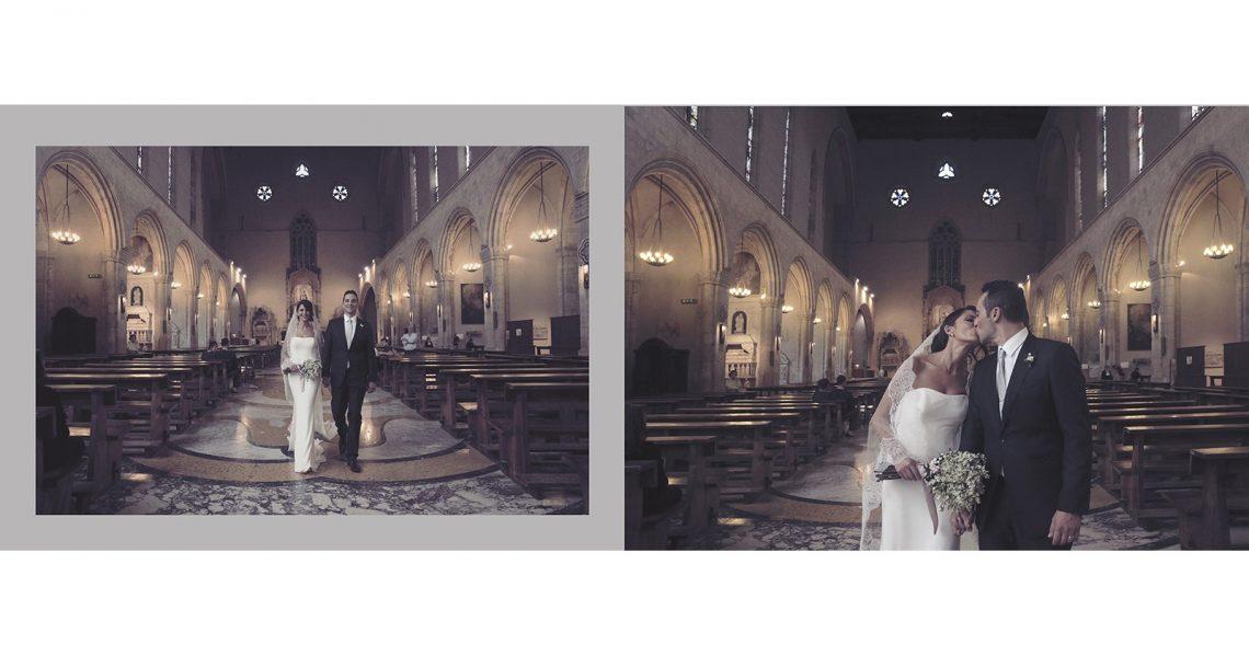 matrimonio-napoli_042