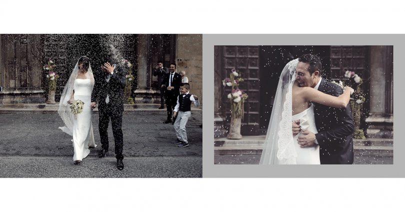 matrimonio-napoli_043