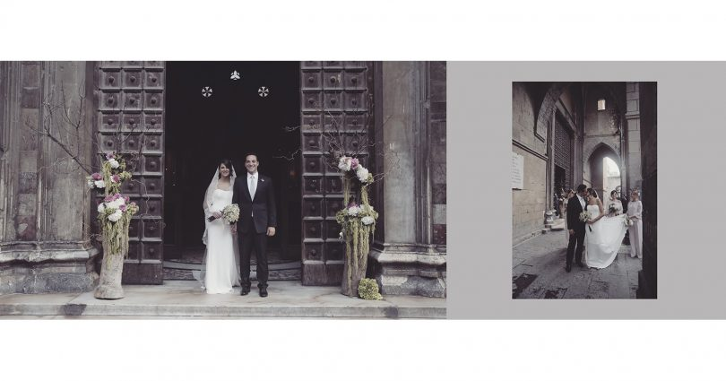matrimonio-napoli_044