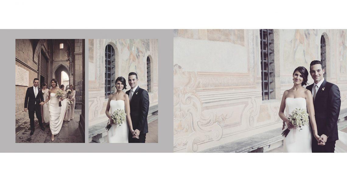 matrimonio-napoli_045