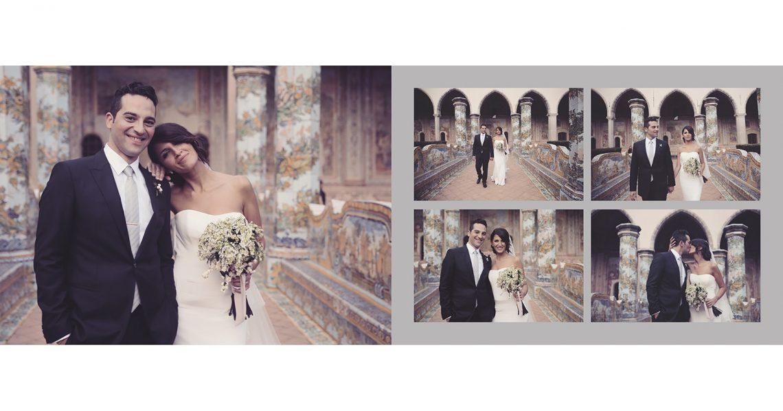 matrimonio-napoli_049
