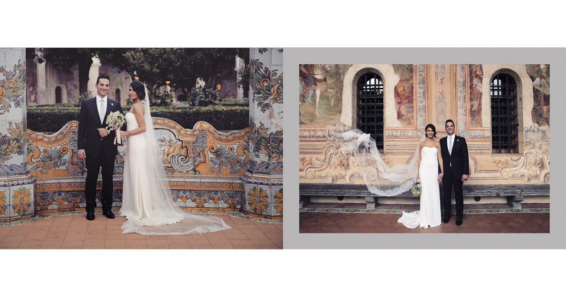 matrimonio-napoli_050