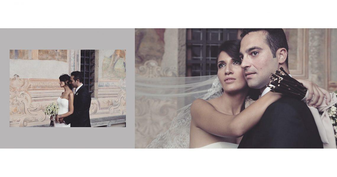 matrimonio-napoli_051