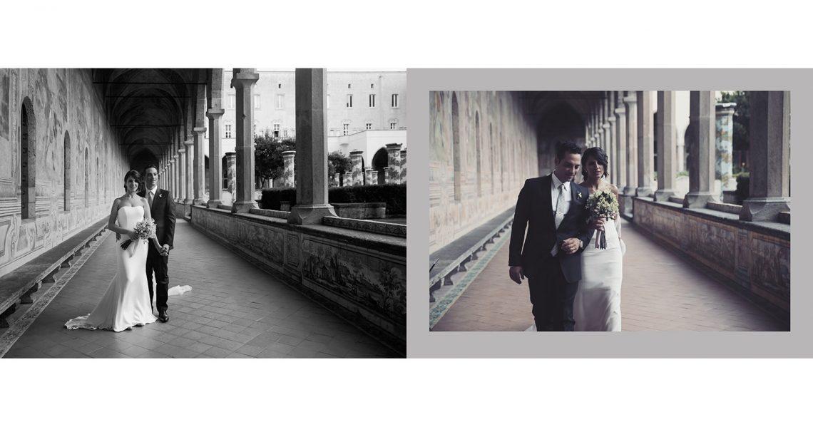 matrimonio-napoli_053