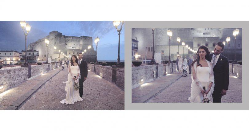matrimonio-napoli_055