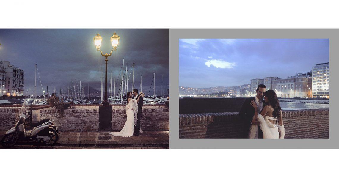 matrimonio-napoli_057