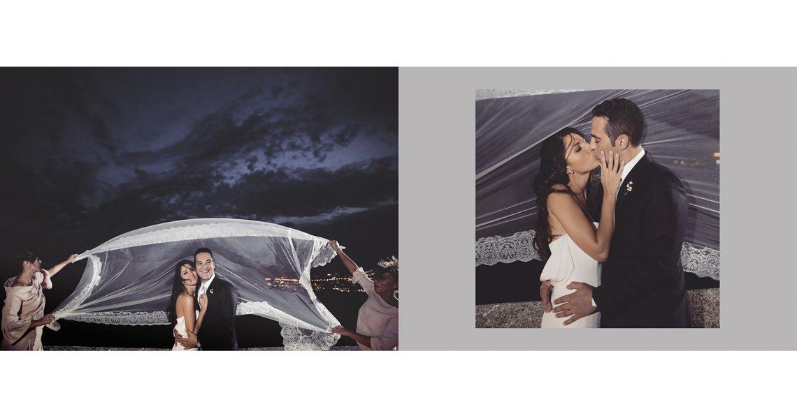 matrimonio-napoli_058