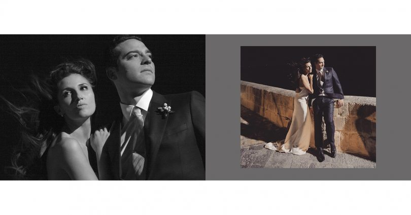 matrimonio-napoli_061