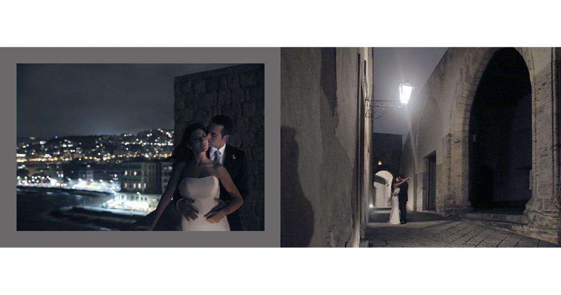 matrimonio-napoli_062