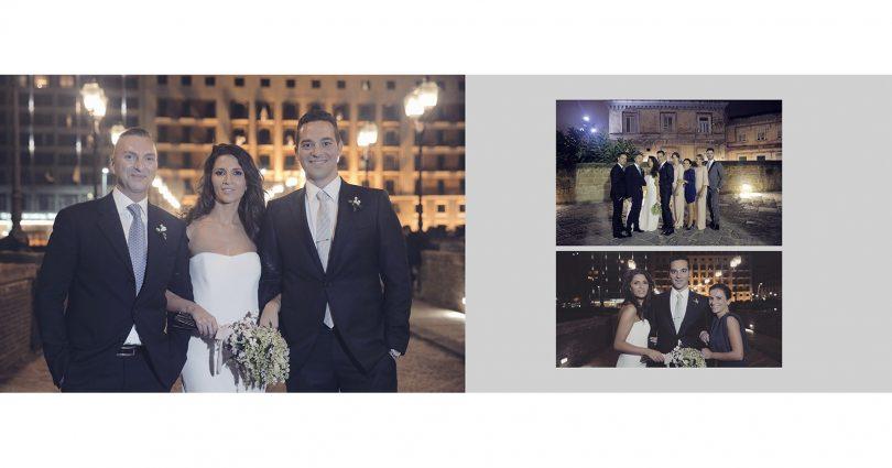 matrimonio-napoli_063