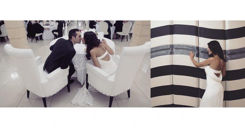 matrimonio-napoli_064