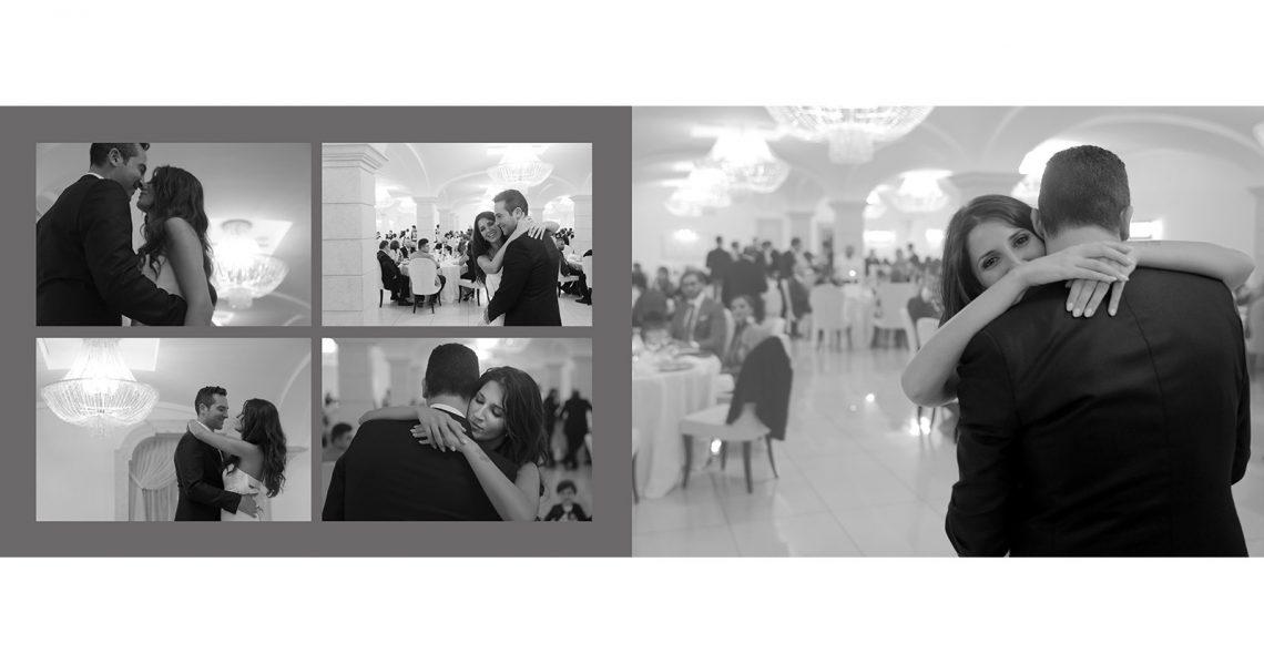 matrimonio-napoli_068
