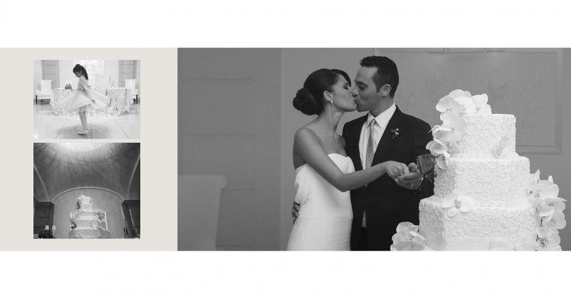 matrimonio-napoli_069