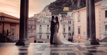 amalfi-elopement-wedding