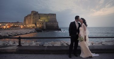 italian-wedding-photography-naples-italy