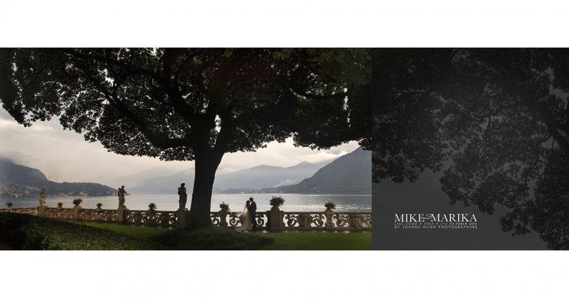 wedding-photographer-lake-como-italy-001