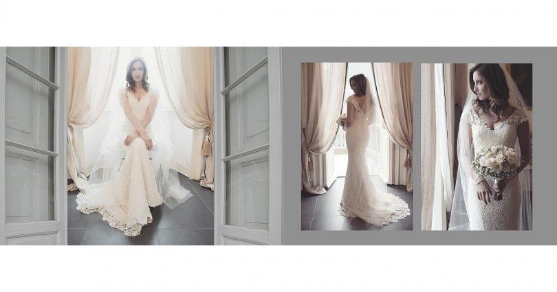 wedding-photographer-lake-como-italy-006