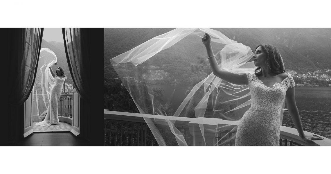 wedding-photographer-lake-como-italy-007
