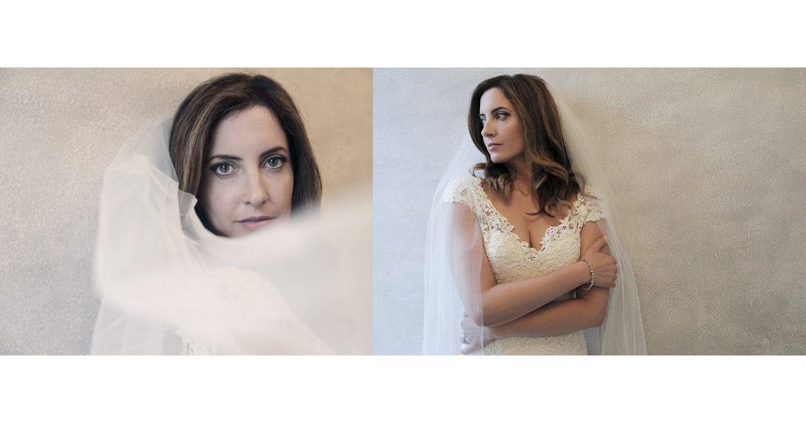 wedding-photographer-lake-como-italy-008